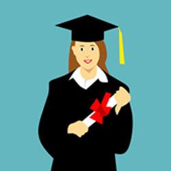 Запрошуємо на вручення дипломів!