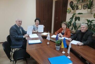 Українська асоціація якості визнала навчальні програми ННІНО!