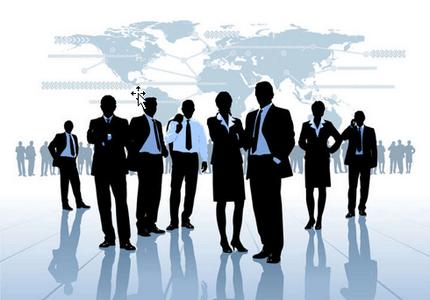 Ринок праці та кар`єра