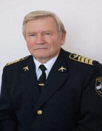 Овсянкін Анатолій Михайлович