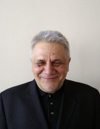 Турло Юрій Григорович